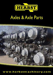 Herbst Axles-and-Axle-Parts PDF