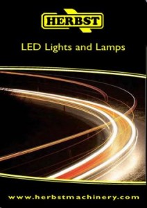 Herbst LED-Lights-and-Lamps PDF