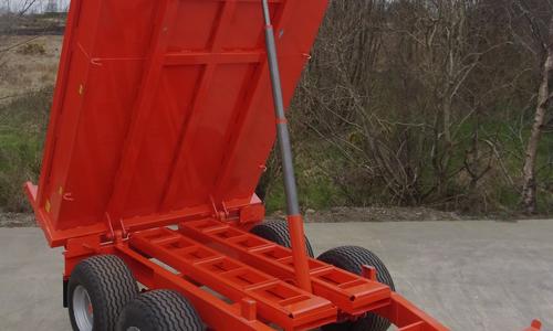 std-dump-loader raised