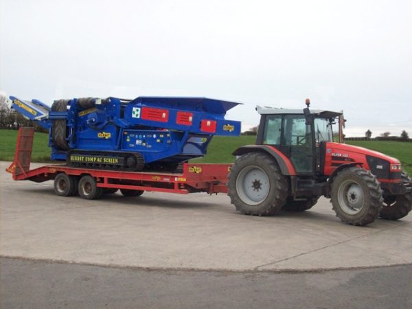 S52-on-Herbst-Low-Loader