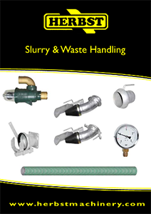 Herbst Slurry-Waste-Handling PDF