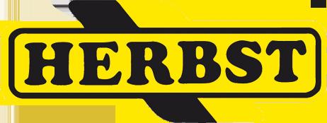 Herbst Logo